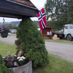 Portal Årsøya