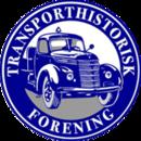 Transporthistorisk Forening
